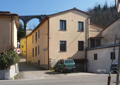 Appartamento a San Felice